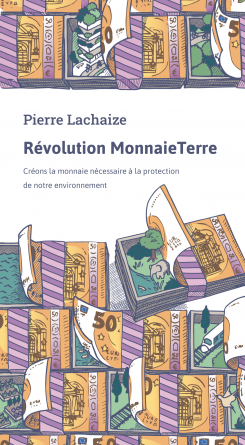 Révolution MonnaieTerre
