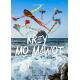 Krey mo-mawot
