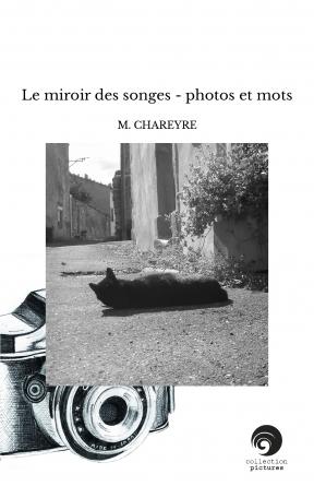Le miroir des songes - photos et mots