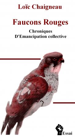 Faucons rouges