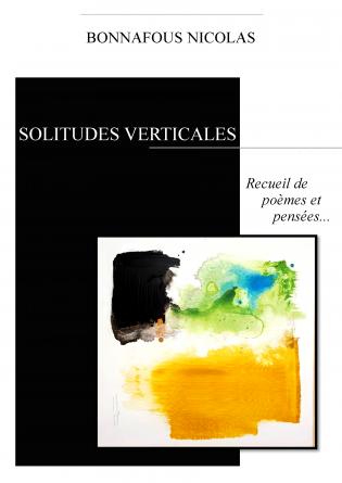 SOLITUDES VERTICALES