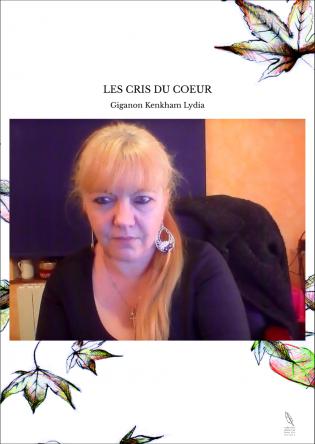 LES CRIS DU COEUR
