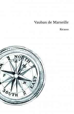 Vauban de Marseille