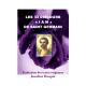 """LES 33 DISCOURS """"I AM"""" DE ST GERMAIN"""