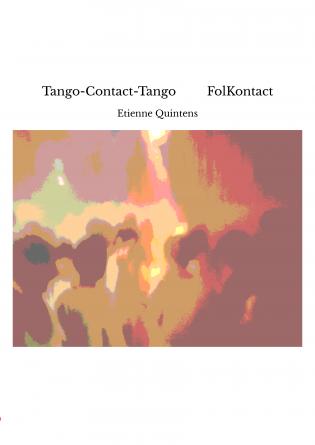 Tango-Contact-Tango FolKontact