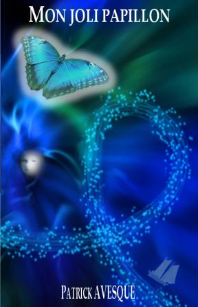 Mon Joli Papillon