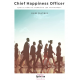 Guide pratique chief happiness officer