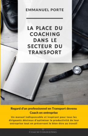 La place du Coaching dans le Transport