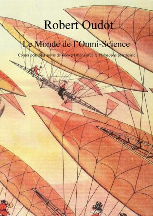 Le Monde de l'Omni-Science