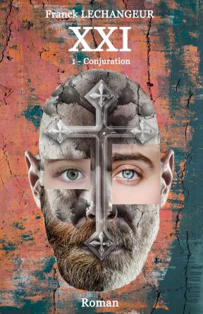 XXI - 1 : Conjuration