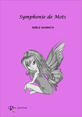 Symphonie de Mots