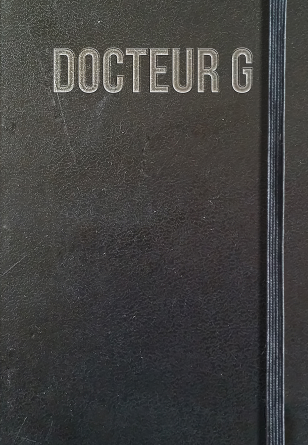 Docteur G
