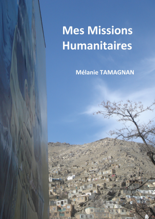 Mes Missions Humanitaires