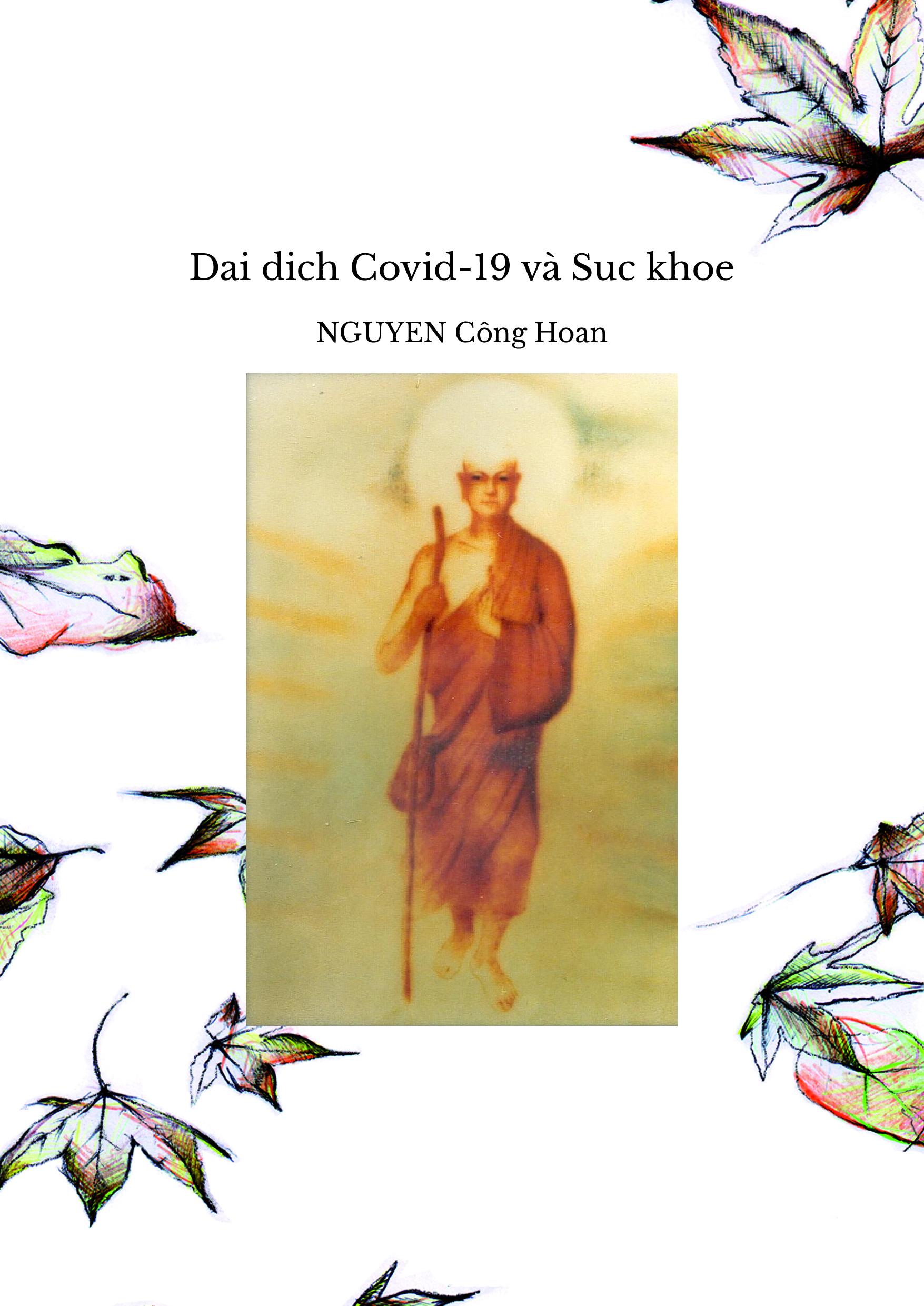 Dai dich Covid-19 và Suc khoe