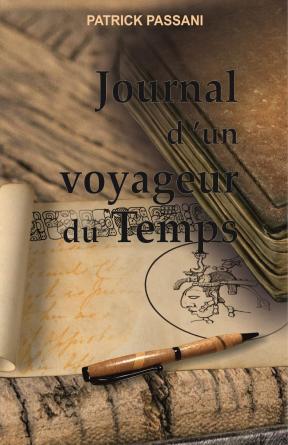 Journal d'un voyageur du Temps