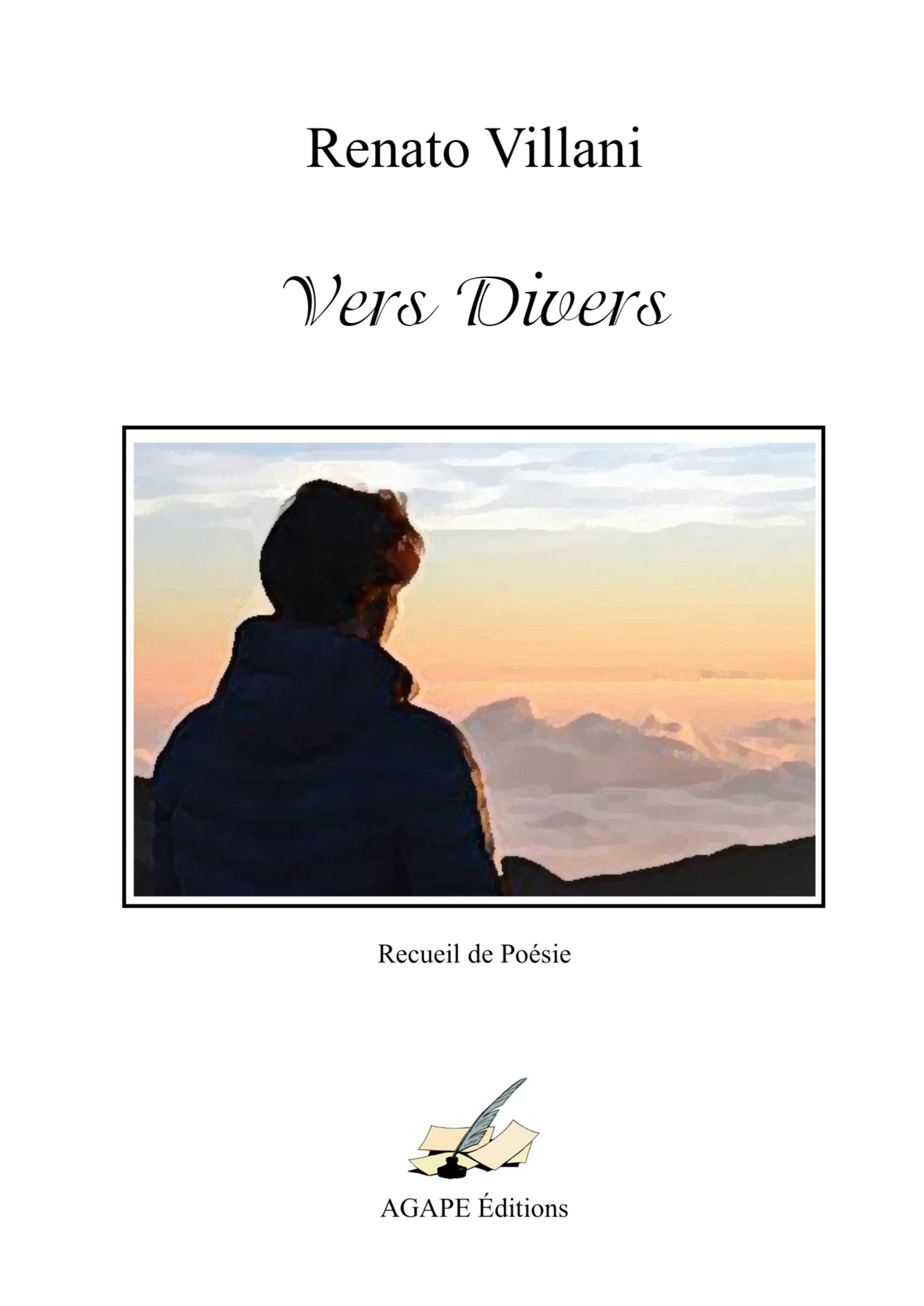 Vers Divers
