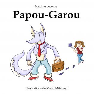 Papou-Garou