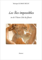 Les Iles impossibles (version couleur)