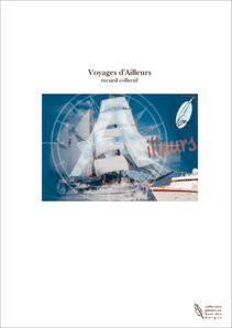 Voyages d'Ailleurs