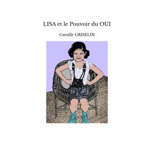 LISA et le Pouvoir du OUI