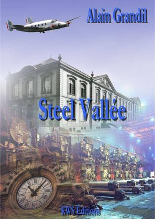 Steel Vallée