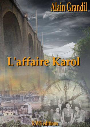 L'affaire Karol