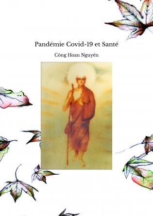 Pandémie Covid-19 et Santé