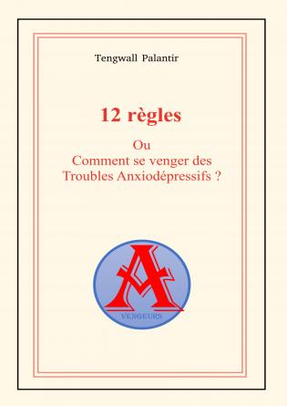 12 règles