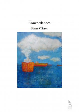 Concordances