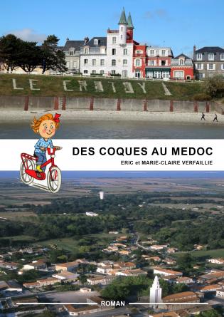 DES COQUES AU MEDOC