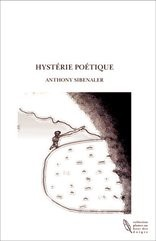 HYSTERIE POETIQUE