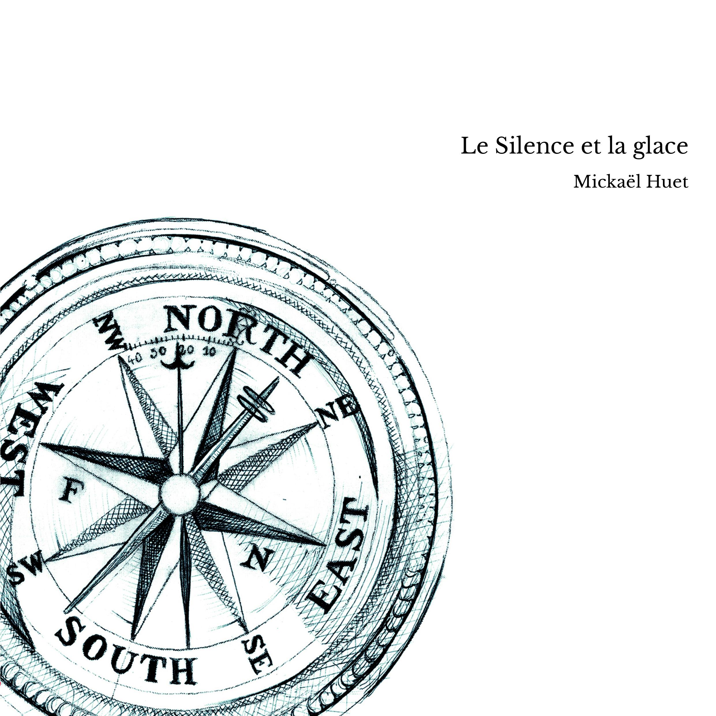 Le Silence et la glace