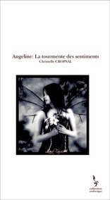 Angeline: La tourmente des sentiments