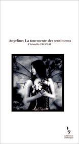Angeline: La tourmente des sentiments