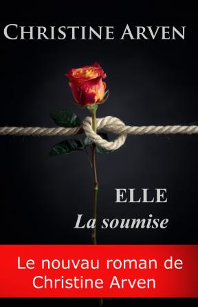 ELLE - La soumise