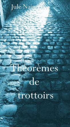 Théorèmes de trottoirs