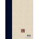 Wudang Epée-Fuchen