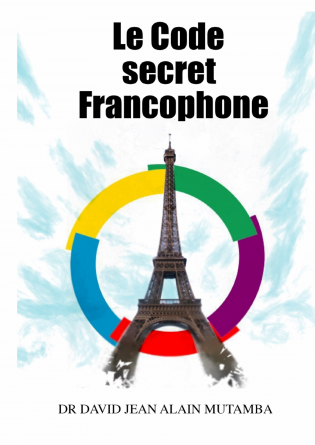 LE CODE SECRET FRANCOPHONE