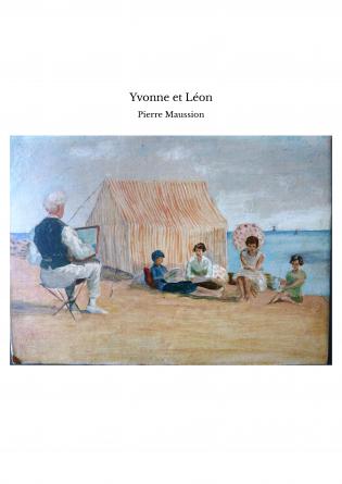 Yvonne et Léon