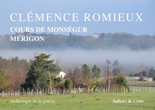 Cours-de-Monségur ; Mérigon