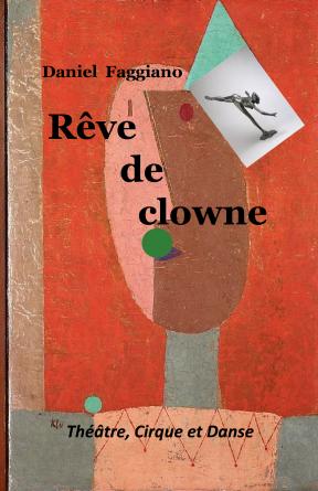 Rêve de clowne
