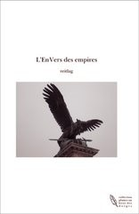 L'EnVers des empires
