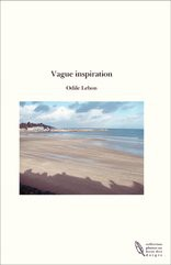 Vague inspiration