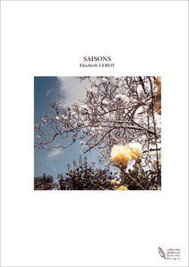 SAISONS