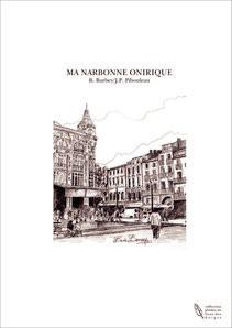 MA NARBONNE ONIRIQUE