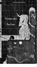 Textes des ombres