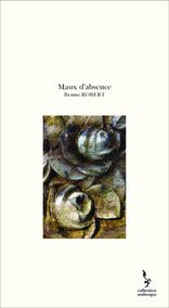 Maux d'absence