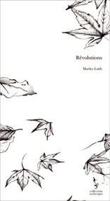 Rêvolutions