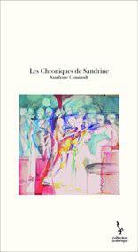 Les Chroniques de Sandrine