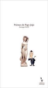 Poèmes de Papy Jojo